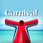 5 Day Baja Mexico Cruise From San Diego | Carnival Cruise Line