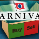 Investor Contacts   Carnival Corporation & plc