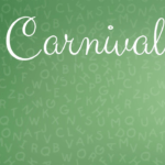 What does carnival mean? — Answers
