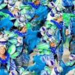 Carnaval in Brazil: Rio and beyond – BBC Travel
